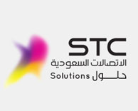 STCS Intranet